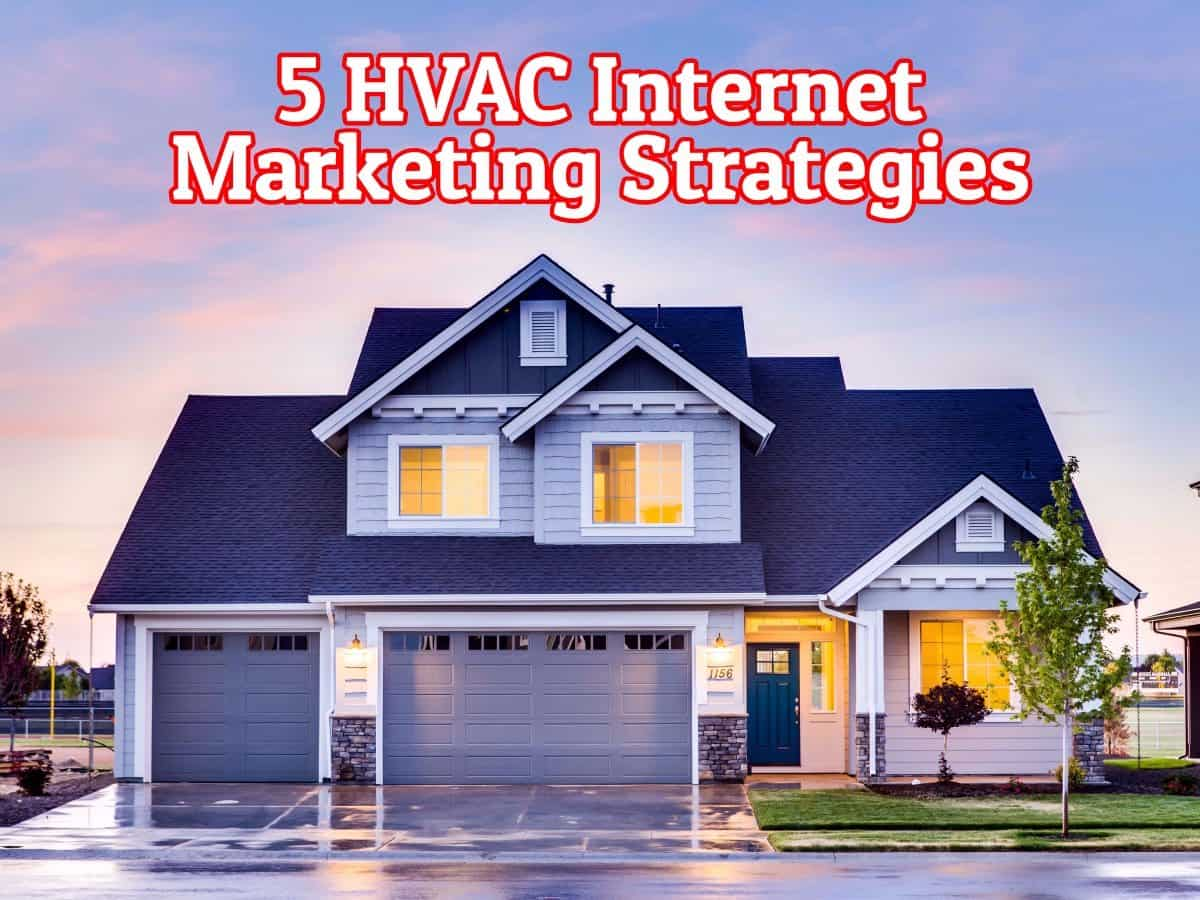 11 HVAC Marketing Strategies: Explode Your Business in 2019 Hvac Residential House Plans on residential wiring plans, residential green building plans, residential elevator plans, residential furniture plans, residential marketing plans, commercial plumbing plans, residential foundation plans, residential construction plans, residential mechanical room size, residential mechanical plan example, residential architectural plans, residential home plans, residential lighting plans, residential landscape design plans, residential vent sizing, air conditioning plans, residential site plans, residential electrical plans, residential electronic plans, residential basement plans,